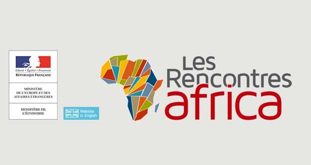 africa rencontre calais 2017 rencontres  Voir le profil magnifice 52 bi, gay autour de Toulouse en contact avec des personnes pour sorties et plus si.