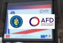 Le MDICI et l'AFD co-organisent le lancement de leur DIALOGUE STRATEGIQUE DANS LES DOMAINES ECONOMIQUES ET DE DEVELOPPEMENT