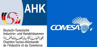 AHK : Adhésion de la Tunisie au COMESA