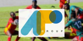 partenariat entre apo group et getty images