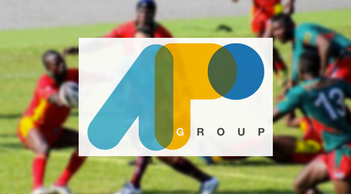 partenariat entre apo group et getty images