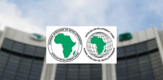 Forum Africain de l'Investissement