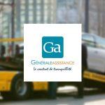 partenariat entre Générale Assistance et Alliance Assurances