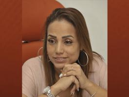 Entretien avec Hana Aissaoui, Directrice Fondation Bouebdelli Tunis