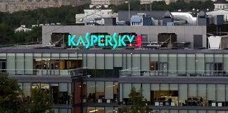 Les 10 astuces Kaspersky