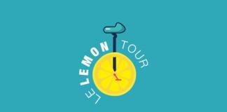 Lemon Tour, service de locations de vélos et de visites guidées