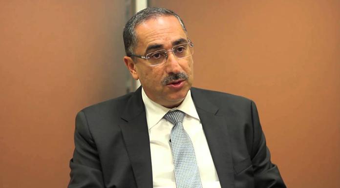 Entretien avec Mondher Ben Ayed, PDG de TMI