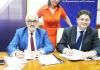 La BERD accorde une ligne de crédit de 50 millions d'euros à la QNB Tunisie