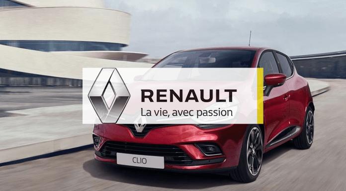 le Groupe ARTES confirme son leadership sur le marché des VP (véhicules particuliers) en Tunisie