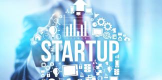 la loi Startup Act