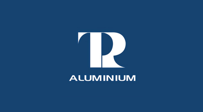 Le tunisien Profilés Aluminium ouvre une filiale en Côte d'Ivoire