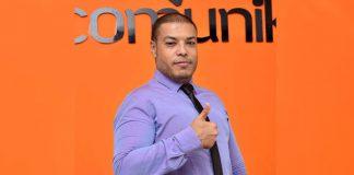 Entretien avec Yassine Touati