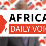 La nouvelle agence African Daily Voice