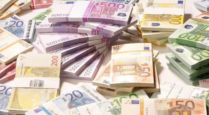 BCT : les réserves en devises
