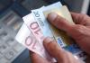 bureaux de change privés en Tunisie