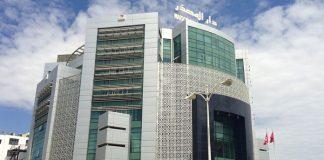 des investisseurs thaïlandais au Cepex