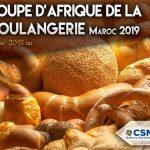 Coupe d'Afrique de la Boulangerie