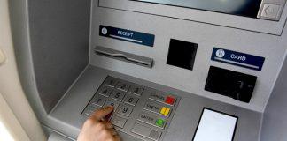Les opérations bancaires