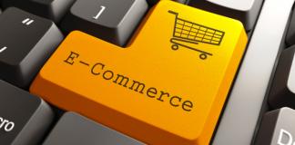 Sites de commerce tunisie