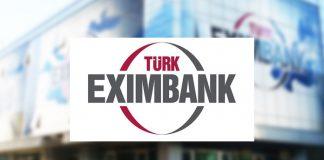 EximBank financera l'acquisition d'équipements pour la tunisie
