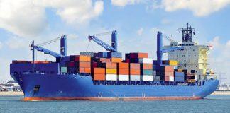 Les échanges Commerciaux en hausse