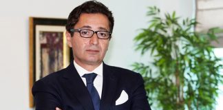 Fadhel Abdelkefi, Tunisie Valeurs