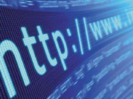 Internet-Tunisie