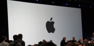 commercialisation d'un iPhone dual-SIM