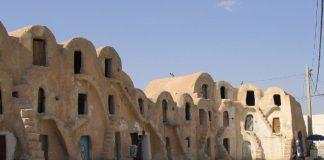 Tourisme en hausse à Medenine