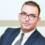 Mohamed Badri