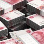 Le Nigeria adopte le yuan