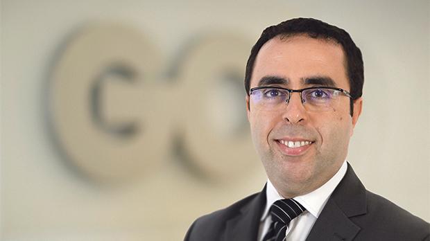 Nizar Bouguila crée une PME spécialisée dans le commerce en ligne