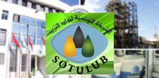 SOTULUB