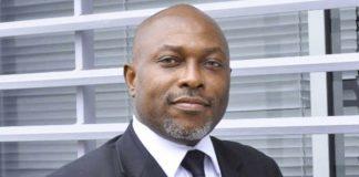 Samuel Mathey candidat au prix nobel d'économie 2018
