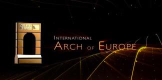 """Sciences Po Tunis nommé pour recevoir le Quality & Excellence Award """"Arch of Europe"""""""