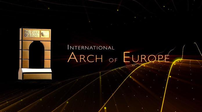 Sciences Po Tunis nommé pour recevoir le Quality & Excellence Award