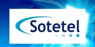 Sotetel s'implante en Algérie