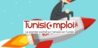 TUNISIEMPLOI