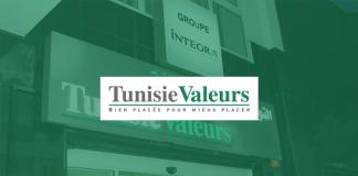 Bourse : Tunisie Valeurs