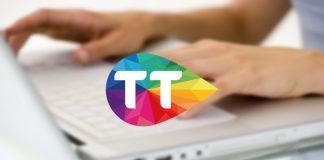 Tunisie Télécom, inscription en ligne