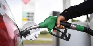 Compensation et prix des hydrocarbures