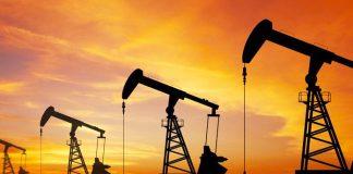 pétrole et phosphate