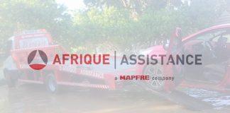 Afrique Assistance