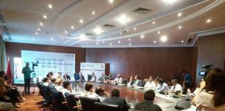 la Chambre Syndicale Nationale des Promoteurs Immobiliers (CSNPI)