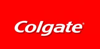 Colgate Smiles Villages