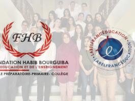 Fondation Habib Bourguiba