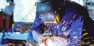 Tunisie : industries manufacturières