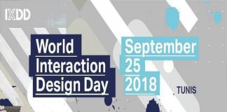 Journée internationale du design