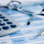 Loi de finances 2019