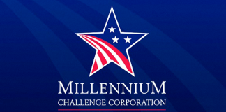 Millenium Challenges Corporation